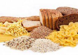 6 فوائد صحية لتناول خبز الحبوب الكاملة.. أهمها يمنع الأزمات القلبية
