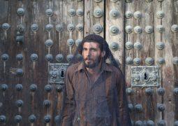 قاسم إسطنبولي يعرض «حكايات من الحدود« بين برشلونة ومونبلييه الفرنسية