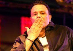 """محمد فؤاد يطرح أغنية """"اللى ناوى على سهرة"""