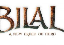 """""""بلال"""" يحطم أصفاد العبودية ويقدّم نموذجاً لبطل من التاريخ  العربي"""