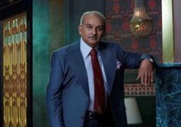 """جمال سليمان  يوقع على """"أفراح إبليس 2""""..و مفاوضات مع عبلة كامل"""