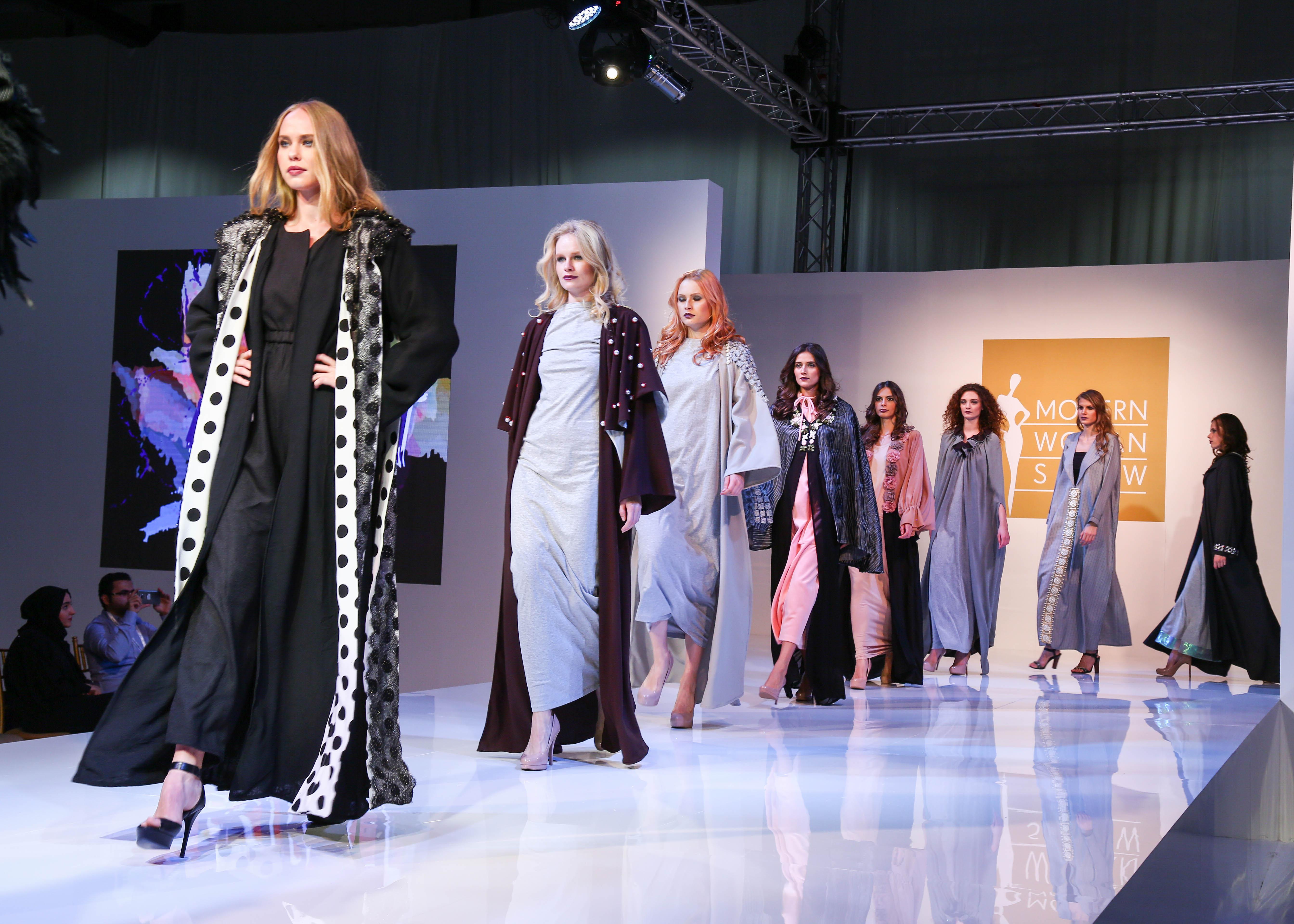 MWS - Fashion Show (1)