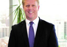 وزير التجارة النيوزيلندي يترأس زيارة عمل رسمية إلى دولة الإمارات