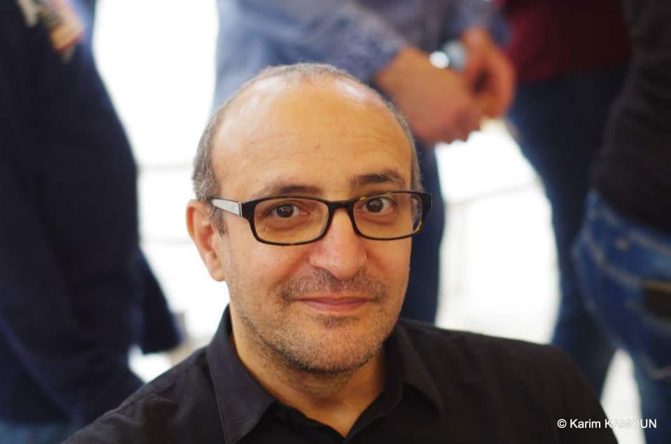 mourad-bin-sheikh