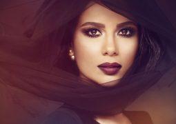شيماء هلالي تستعد لضربة خاطفة تهز الوسط الفني