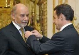 """مغربي الأصل لإدارة مؤسسة """"الإسلام"""" بفرنسا"""