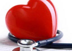 5 حقائق يجب أن تعرفها عن قلبك