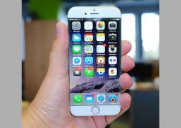 «آي فون 7» يقدم تحسينات تدريجية طفيفة وليست تحديثات ثورية