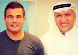 عمر دياب وروتانا إلى أين