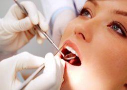 علاج الأسنان  بدون ألم بين الحلم والواقع
