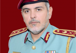 """""""أبوظبي للإعلام"""" و""""شرطة أبوظبي"""" يتعاونان في مجال التميز المؤسسي"""