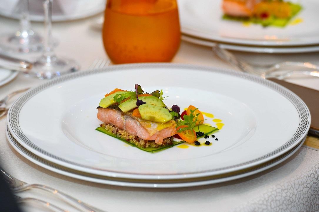 1-salmon-quinoa-starter