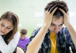 5 طرق لتخلص عقلك من الضغوط.