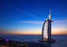 """""""البيان TV"""" يطلق سلسلة جديدة بمحتوى أصيل ومشوق #الإمارات_0530 مبادرة تواكب ثقافة التسامح والسعادة في الدولة"""