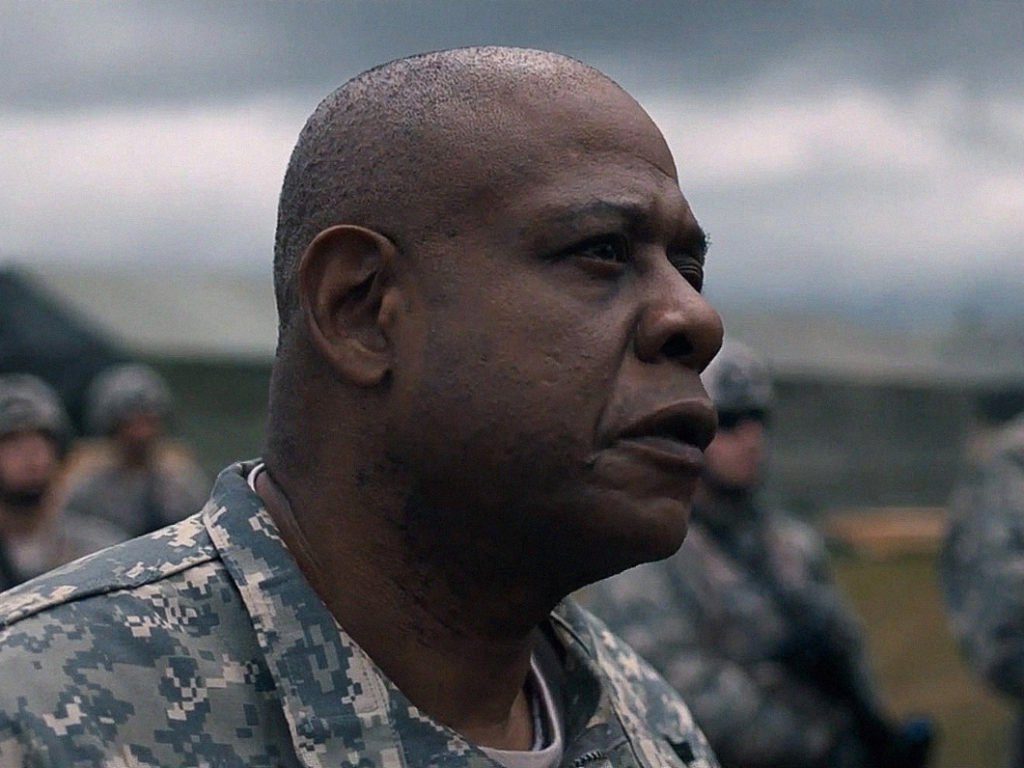 127274-arrival-2016-forest-whitaker-movie-wallpaper-04-1024x768