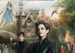 Miss Peregrine's Home for Peculiar Children يحقق إيرادات 197 مليون دولار