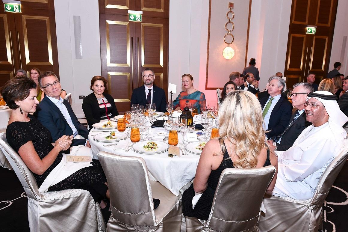 3-vip-guests-at-the-ambassadors-table-ambassador-he-arthur-spyrou-cen