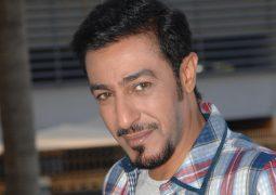 عبد المحسن النمر ومغامرة أخرى مع أفعى