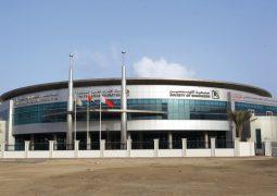 «الإمارات الطبية» تطلق تطبيقاً ذكياً لخدمة 7000 عضو