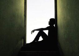 أشعر بالاكتئاب جمال أحمد – المغرب