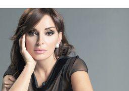 سيدة أذربيجان الأولى ميهريبان علييف.. عطاء بلا حدود في مختلف المجالات