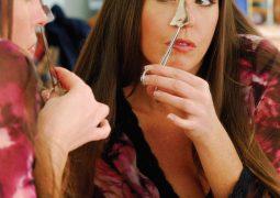 تحد من ارتفاع نسب الطلاق د. رامي العناني: تكرار عمليات التجميل دون حاجة يحدث ضرراً بأنسجة الجسم
