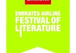 مهرجان طيران الإمارات للآداب يطلق الدورة الخامسة من جائزة مونتغرابا للأعمال الروائية  لاكتشاف الأقلام الواعدة