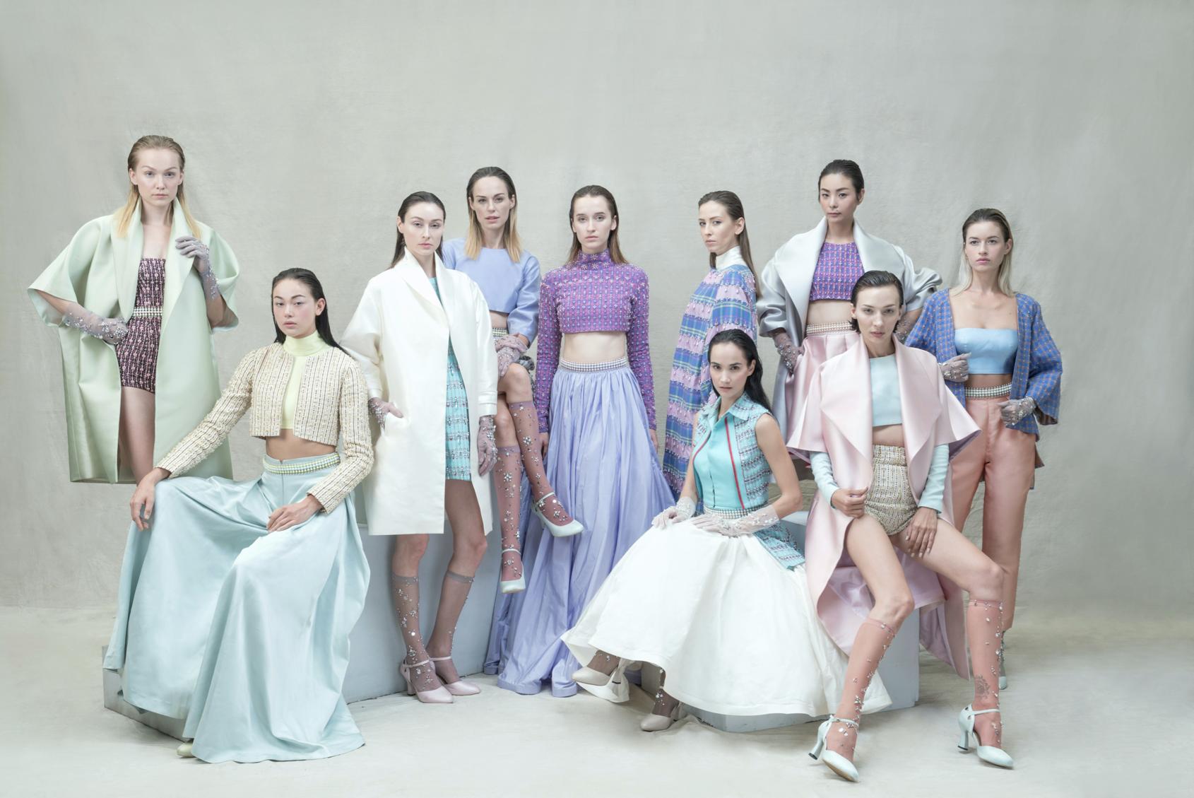 hian-tjen_indonesias-fashion-delegation