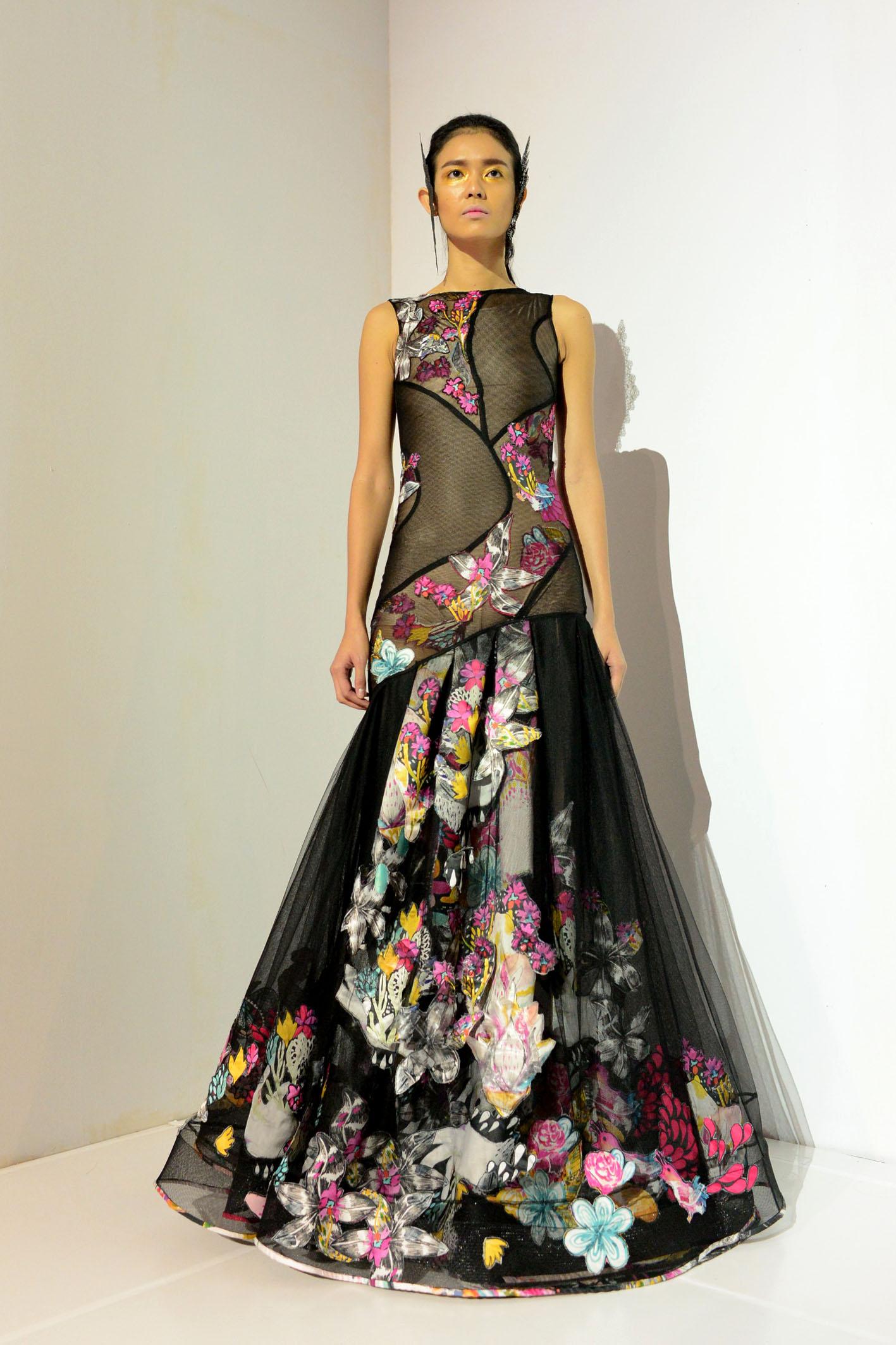 mel-ahyar_indonesion-fashion-delegation-2