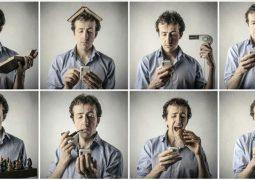 الأسباب الحقيقية لإدمان الإنسان على الهواتف الذكية