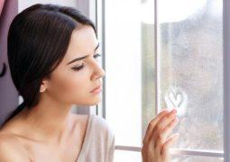 القلق العاطفي والإجهاد الجسدي من مسببات نوبات القلب