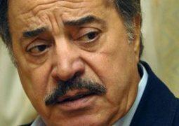 """وزارة الصحة  المصرية توفر دواء """"الكلى"""" لـ يوسف شعبان"""