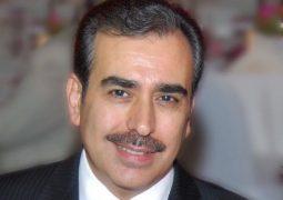 شرفتي .بقلم رئيس التحرير .د وليد السعدي ..أبوظبي  للإعلام ..مبادرات ورسالة وطنية