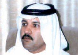 لـنـا كـلمــة  ……… فلتبقَ راية الإمارات خفّاقة