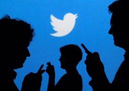 تويتر في مواجه  التحرش والمواقف العنصرية