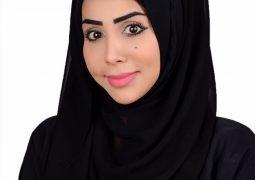 """""""نهايات مؤجلة """" مجموعة قصصية جديدة للكاتبة والإعلامية الإماراتية هويدا الظنحاني"""