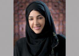 معهد التنيمة الإدارية في سويسرا يضع الإمارات ثالثا عالميا في مؤشر التسامح