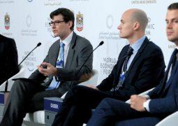 خبراء: دبي المكان الأمثل لدراسة التحديات التي تواجه المنطقة