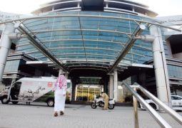 شرطة دبي: فيروس وراء عروض وهمية لشركات طيران كبرى