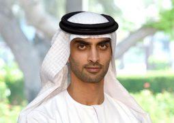 """المحمود: """"عام الخير"""" امتداد لنهج الآباء والإعلام الإماراتي مسؤول تجاه مجتمعه"""