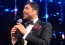 وائل كفوري يحي حفل الفالنتاين في الأردن