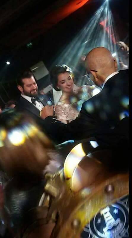 32747-العروسان-عمرو-يوسف-وكندة-علوش