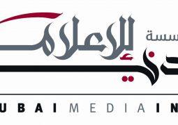 إذاعة دبي في حلتها ودورتها البرامجية الجديدة.