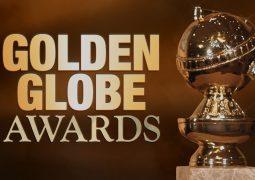 ابتداء من الخامسة صباح الإثنين:  دبي ون في تغطيتها الحصرية والمباشرة لحفل جوائز غولدن غلوب 2017
