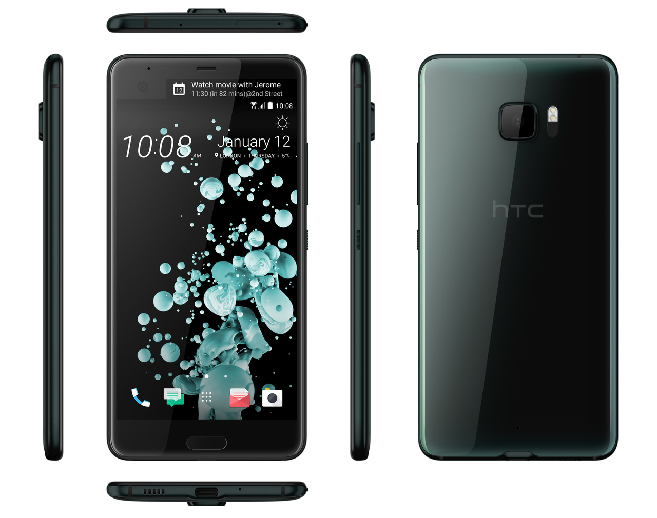 HTC U Ultra_6V_BrilliantBlack16Dec30_Easy-Resize.com