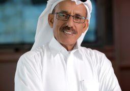 تبرعات خلف أحمد الحبتور تتخطى 370 مليون درهم