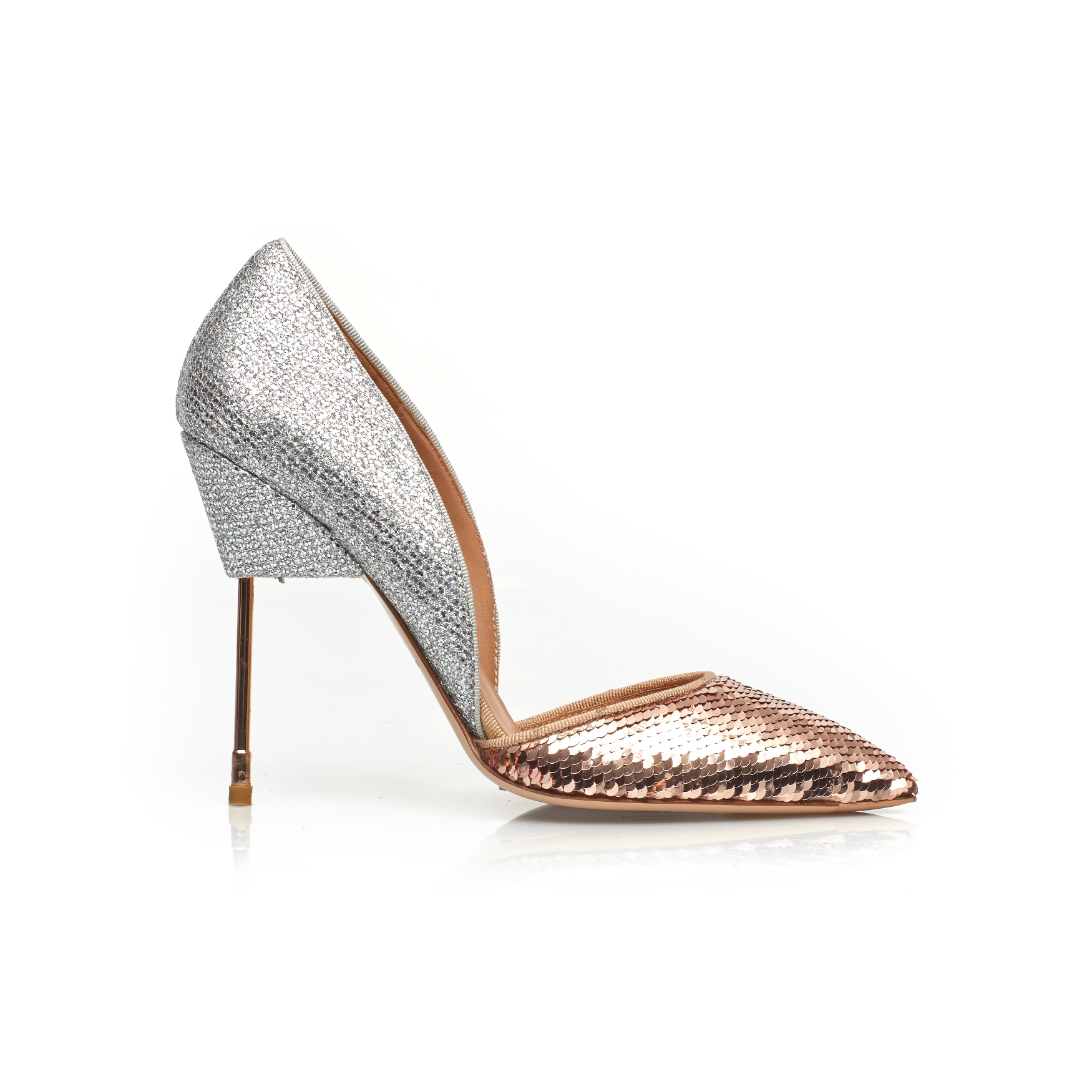 kurt-geiger-london-bond-pink-comb-aed1199