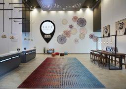 """روڤ المدينة الطبية"""" يقدم خيارات مثالية لرجال الأعمال والسياح  في موقع مركزي بقلب دبي"""