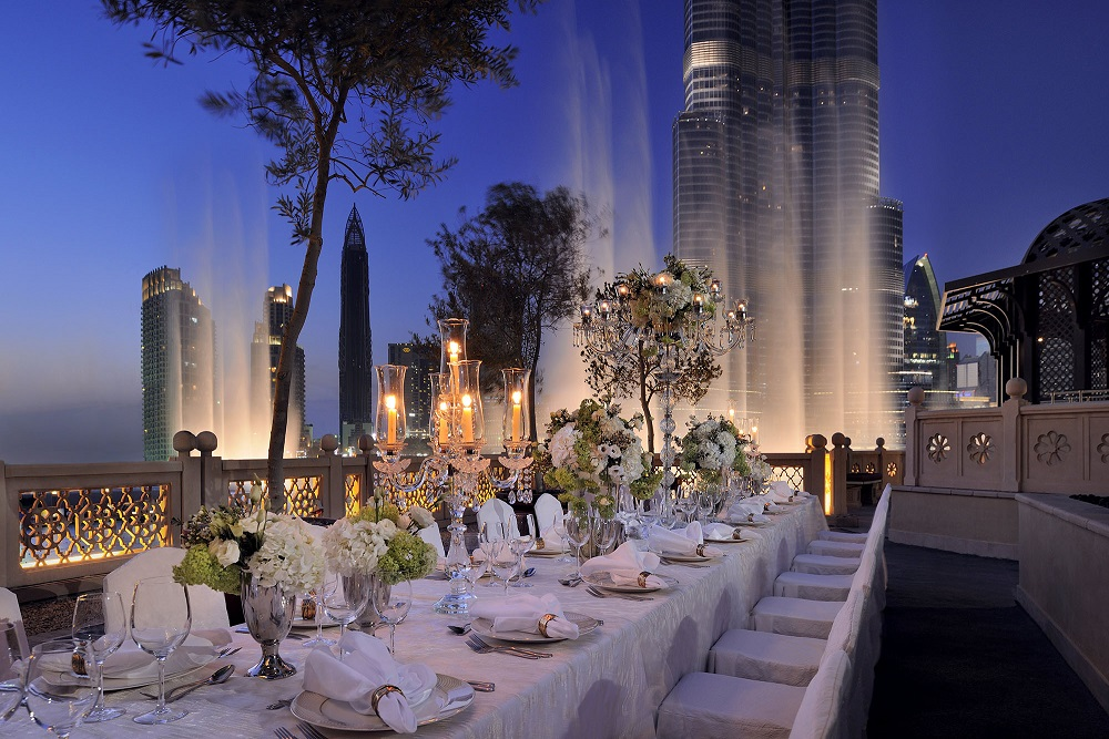 the-wedding-fair-by-emaar-hospitality-group-venue-option-the-palace-downtown-dubai