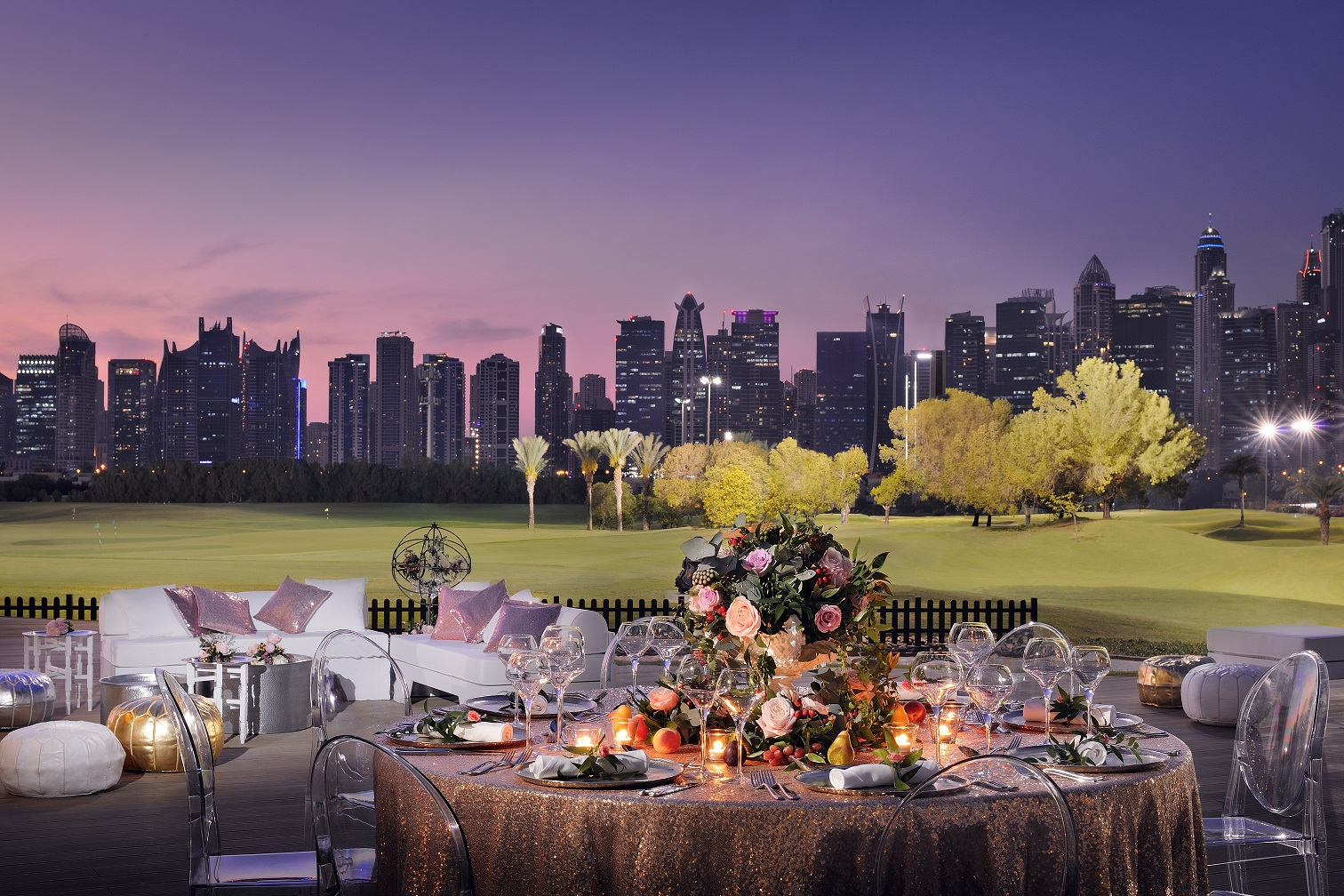 the-wedding-fair-by-emaar-hospitality-group-venue-option-the-address-montgomerie-dubai